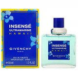 Insense Ultramarine Hawaii  ����