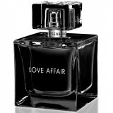 Love Affair Homme  фото
