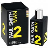 Paul Smith Man 2  ����