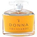 Donna Trussardi  ����