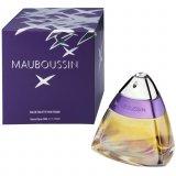 Mauboussin Femme 4517 фото