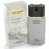 Lapidus Pour Homme 4522 фото