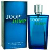Joop Jump 4604 фото