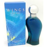 Wings for Men 4715 фото
