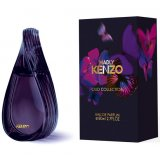 Madly Kenzo Oud Collection  фото