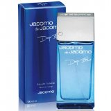 Jacomo de Jacomo Deep Blue 4830 ����