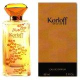 Korloff Gold 4873 фото