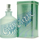 Curve Wave for Men  фото