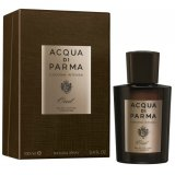 Colonia Intensa Oud  ����