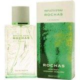 Reflets d`Eau de Rochas Pour Homme 4928 фото