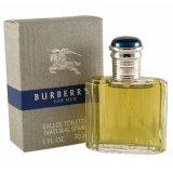 Burberrys 5010 фото