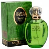 Poison Tendre  ����