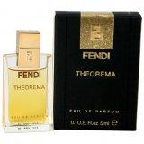 Theorema Women 5027 ����