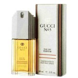 Gucci No.3 5039 фото