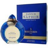Jaipur Saphir  фото