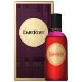 Dark Rose  фото