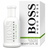 Boss Bottled Unlimited  фото