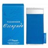 Passenger Escapade Pour Homme 5135 фото