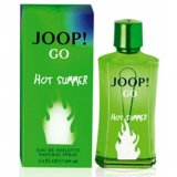 Joop Go Hot Summer  фото
