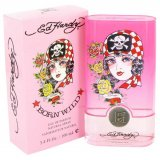 Ed Hardy Born Wild For Women  ����