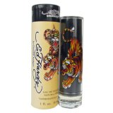 Ed Hardy Men's 5195 ����