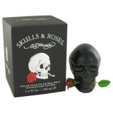 Ed Hardy Skulls & Roses for Him 5196 фото