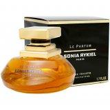 Le Parfum 5297 фото