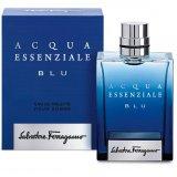 Acqua Essenziale Blu  фото