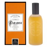 Citrus Paradisi 5386 фото