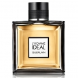 L'Homme Ideal  фото