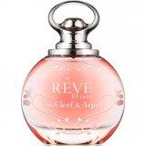 Reve Elixir  фото