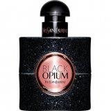 Opium Black  фото