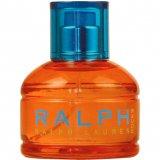 Ralph Rocks 5738 фото