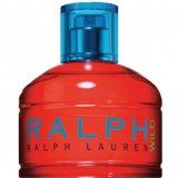 Ralph Wild 5739 фото