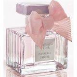 Perfume №1 Undone 5765 фото