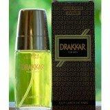 Drakkar 5851 фото