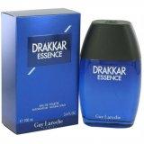Drakkar Essence 5852 фото