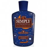 Simply Wonderful Factor 4 Bronzing Lotion 6044 фото