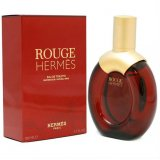 Rouge Eau Delicate  фото