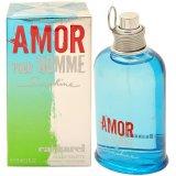 Amor pour Homme Sunshine  фото