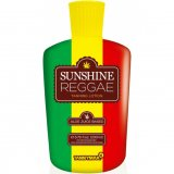 Sunshine Reggae Tanning Lotion 6078 фото