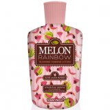 Melon Rainbow Slimming Tanning Lotion 6048 ����