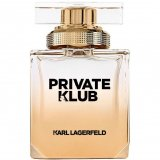 Karl Lagerfeld Private Klub for Her 6090 фото