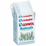 Badesalz 6145 фото