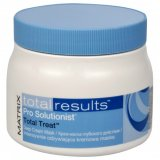 Total Results Pro Solutionist Total Treat 6261 фото