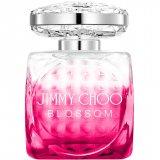 Jimmy Choo Blossom  фото