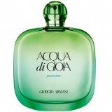 Acqua Di Gioia Jasmine  фото