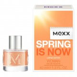 Mexx Spring is Now Woman 6493 ����