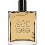 Gap Established 1969 for Men 6575 фото