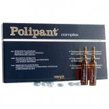 Ampoule Recovery Polipant Complex  фото